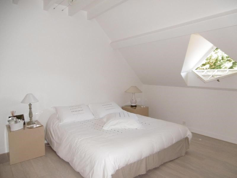 Sale house / villa Bellerive 493000€ - Picture 6