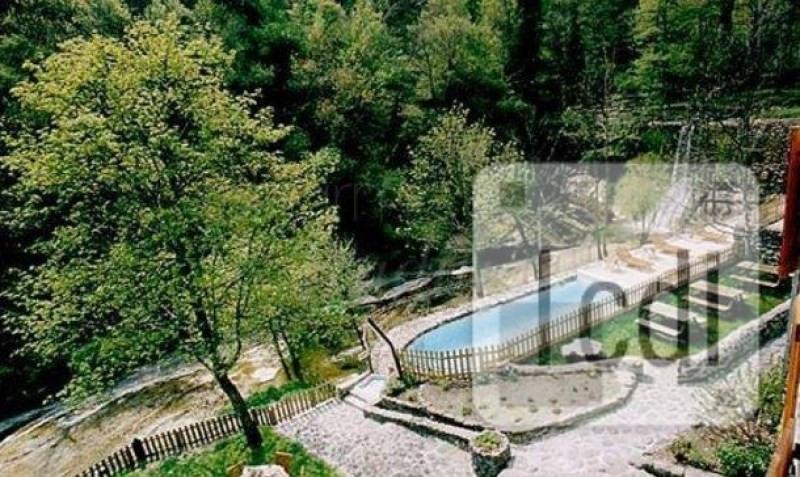 Vente de prestige maison / villa Rochessauve 1245000€ - Photo 4