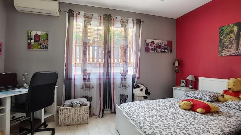 Immobile residenziali di prestigio casa Cagnes sur mer 614000€ - Fotografia 10