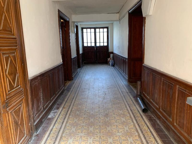 Sale house / villa Oloron sainte marie 172800€ - Picture 1