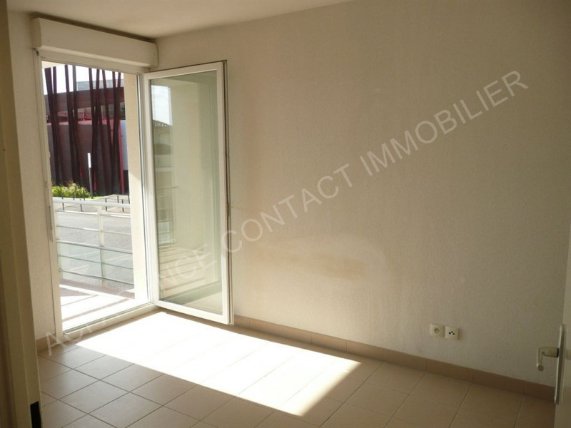 Sale apartment St pierre du mont 85 600€ - Picture 4