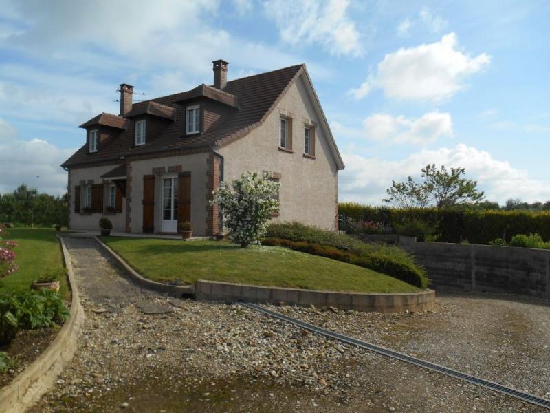 Vendita casa Grandvilliers 259500€ - Fotografia 2
