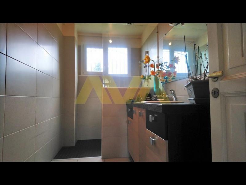 Vente maison / villa Oloron-sainte-marie 292000€ - Photo 6