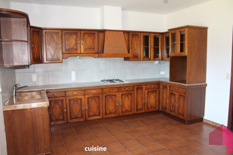 Alquiler  casa Verfeil 1300€ CC - Fotografía 4