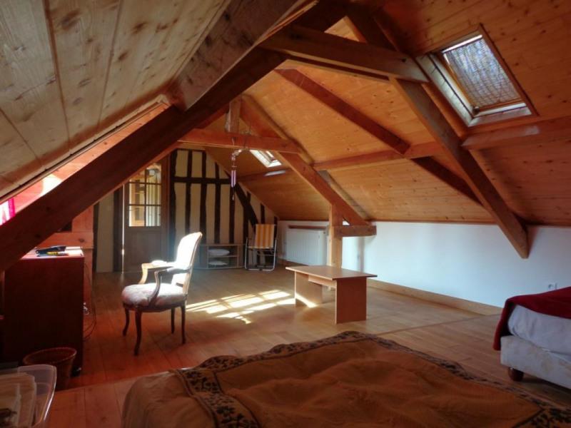 Vente de prestige maison / villa Pont-l'évêque 892500€ - Photo 8