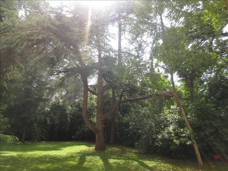 Vente appartement Montpellier 165 000€ - Photo 6