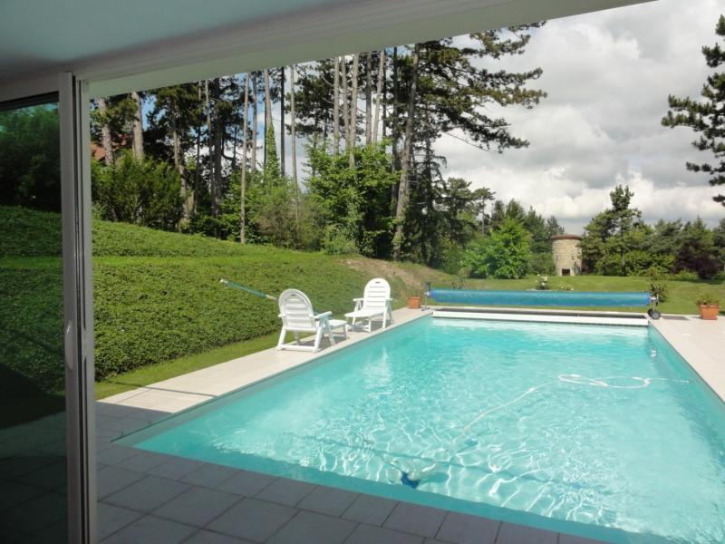Vente de prestige maison / villa Grange l eveque 572000€ - Photo 15