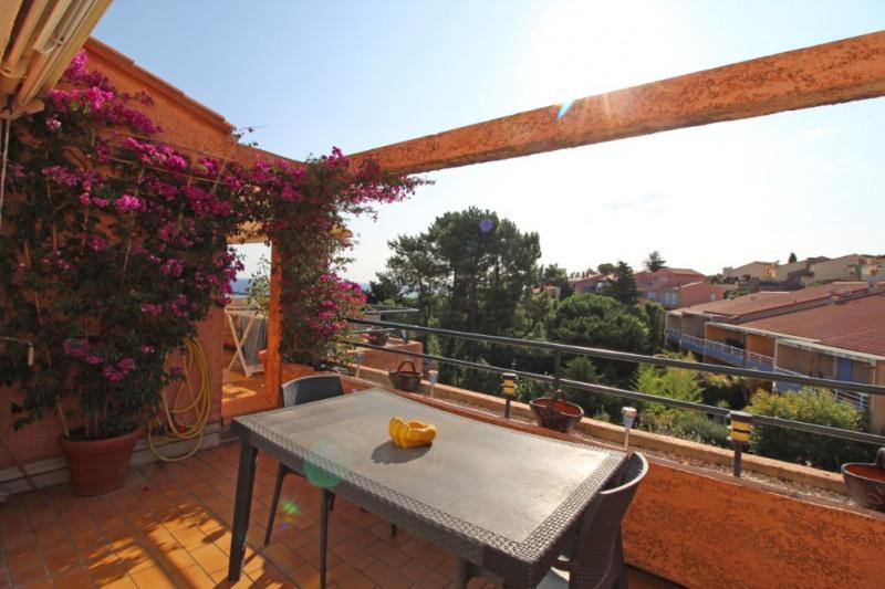 Sale apartment Collioure 299000€ - Picture 9