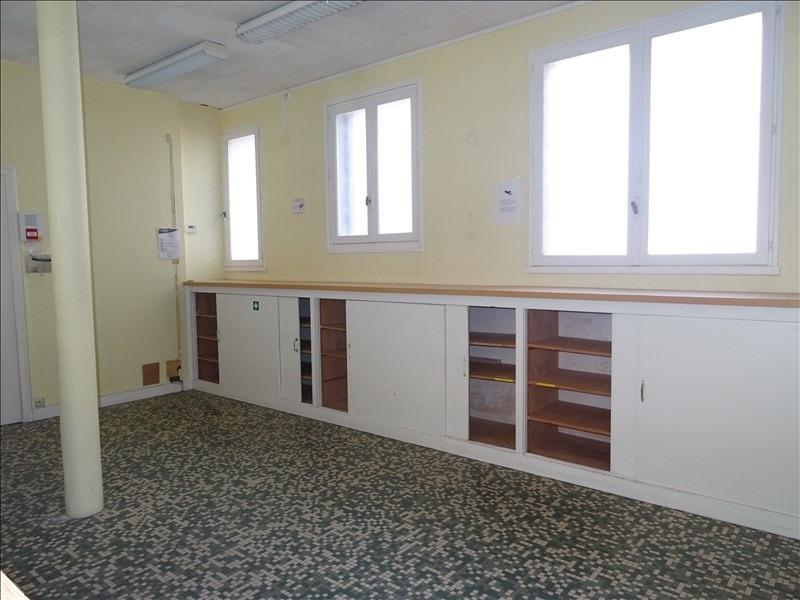 Vente bureau La baule 242600€ - Photo 3