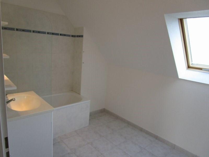Sale house / villa St lo 107500€ - Picture 5