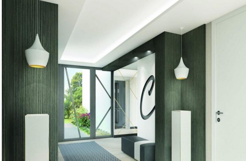 Vendita appartamento Colombes 4050000€ - Fotografia 4