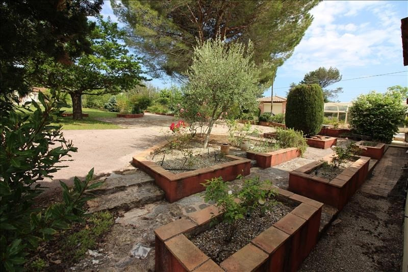 Vente maison / villa Saint cezaire sur siagne 299000€ - Photo 6