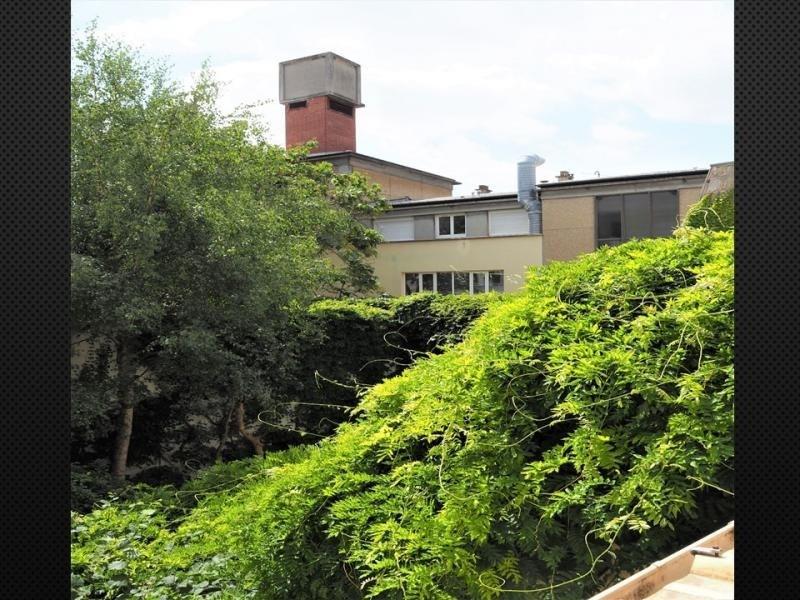 Revenda apartamento Pontoise 166000€ - Fotografia 7