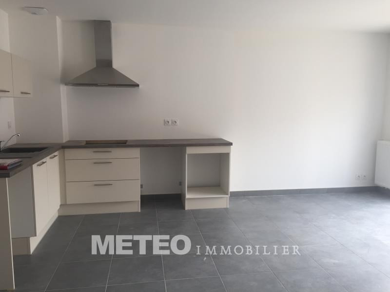 Vente maison / villa Les sables d'olonne 301 810€ - Photo 3
