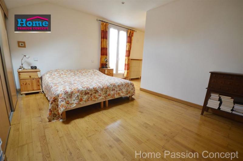 Vente maison / villa Nanterre 650000€ - Photo 8