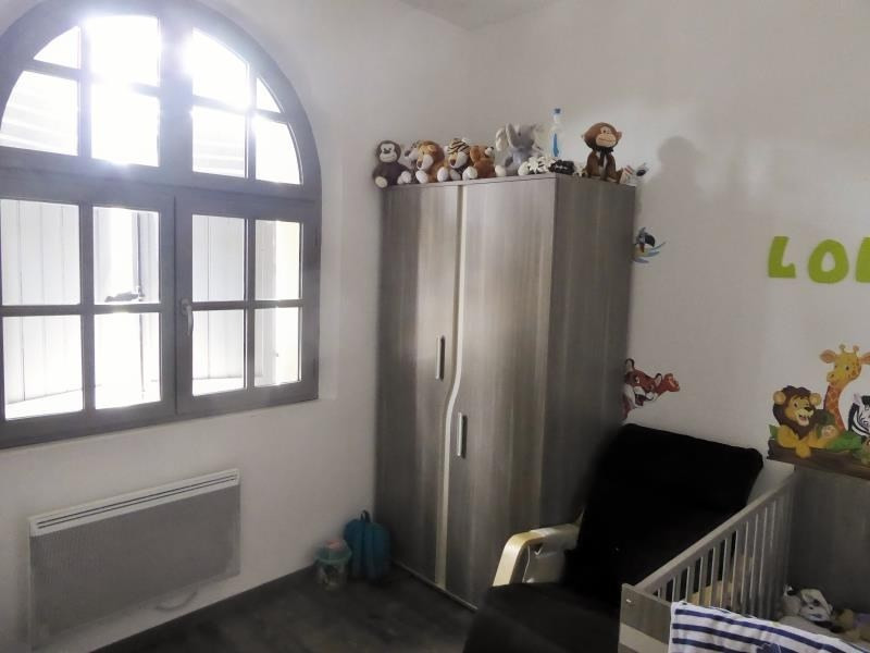 Vente maison / villa Montauban 139 000€ - Photo 3