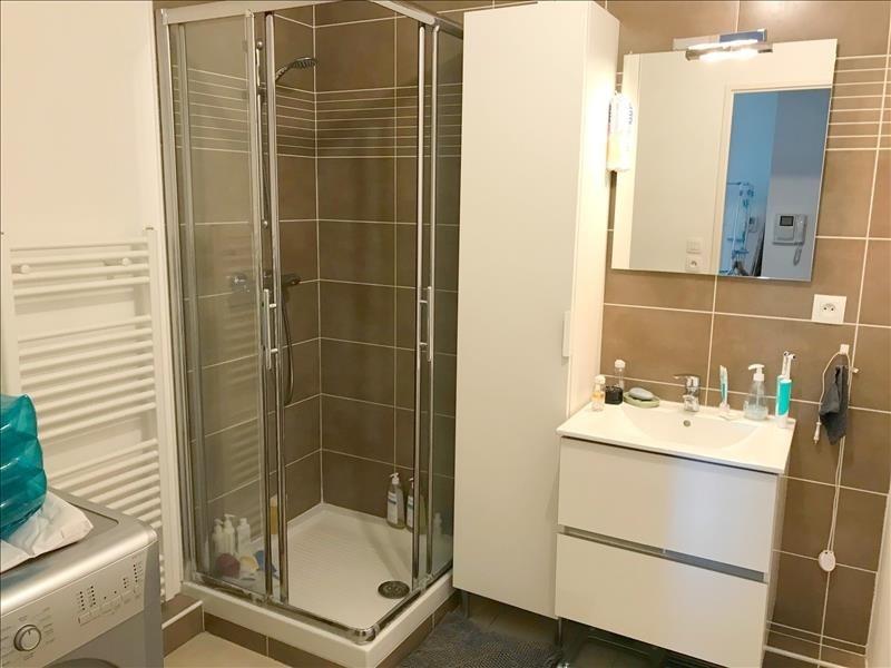 Vente appartement Caen 318000€ - Photo 8