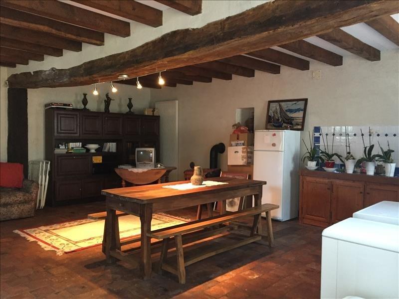 Sale house / villa Mortagne au perche 242000€ - Picture 10