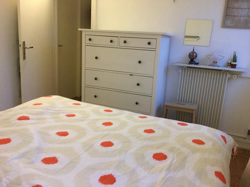 Location appartement Fontainebleau 990€ CC - Photo 5