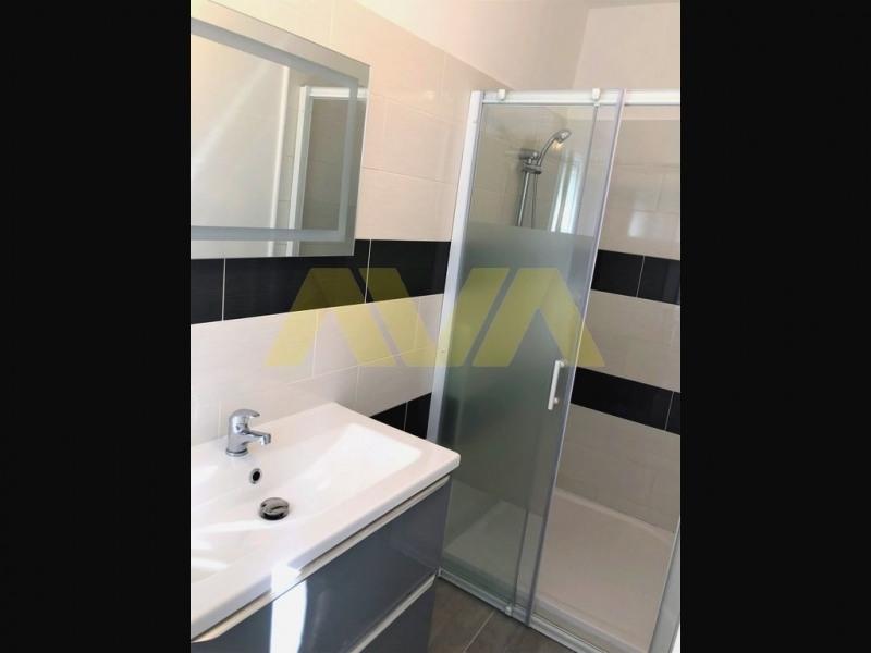Location appartement Mauléon-licharre 460€ CC - Photo 5