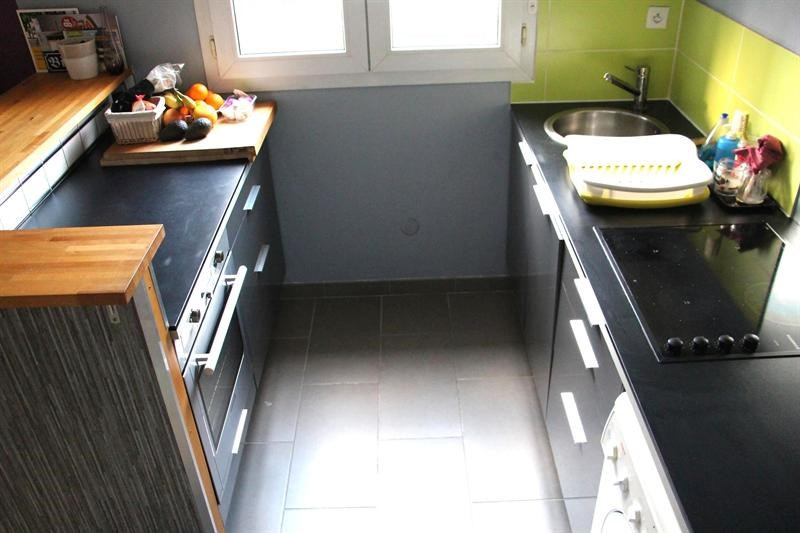 Vente appartement Lille 148 000€ - Photo 5