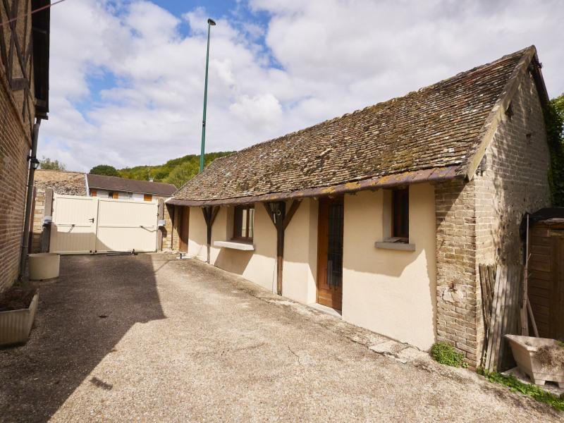 Vente maison / villa Les andelys 235500€ - Photo 4