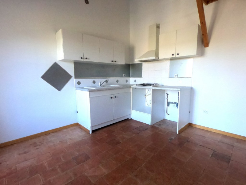 Location appartement Aix en provence 956€ CC - Photo 3