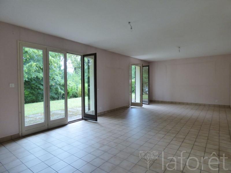 Vente maison / villa Bourg en bresse 185000€ - Photo 5