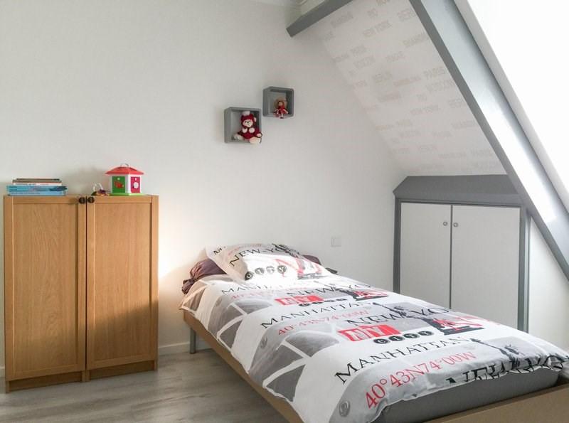 Sale house / villa Caen 299000€ - Picture 11