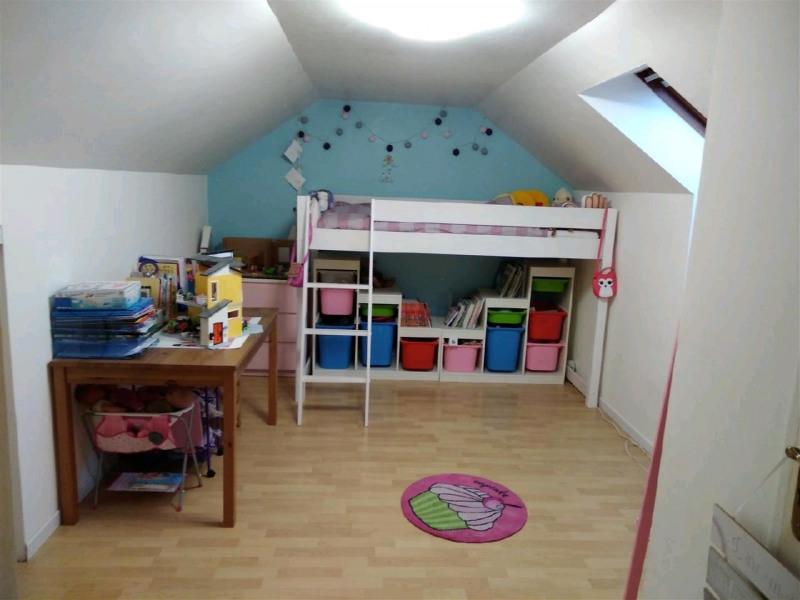 Sale house / villa Bernes sur oise 299250€ - Picture 10