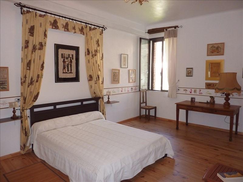 Deluxe sale house / villa Rodes 795000€ - Picture 4