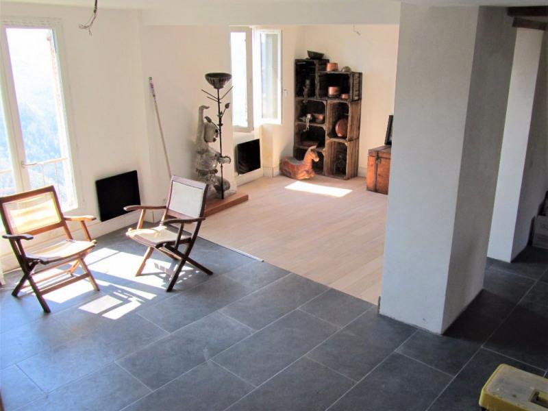 Vendita casa Gilette 298000€ - Fotografia 3