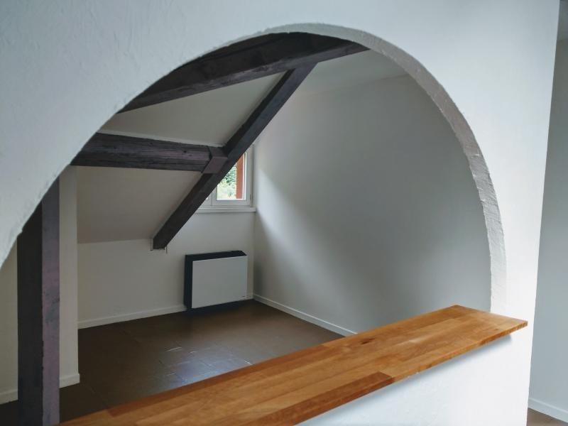 Location appartement Nantua 299€ CC - Photo 4