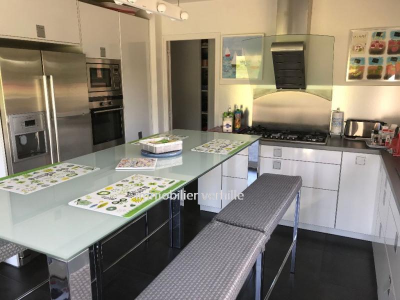 Vente de prestige maison / villa Ennetieres en weppes 644000€ - Photo 5