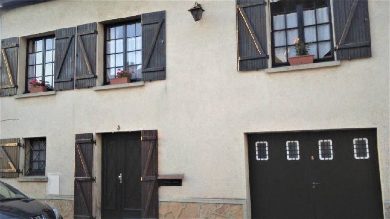 Sale house / villa Chambry 283000€ - Picture 2
