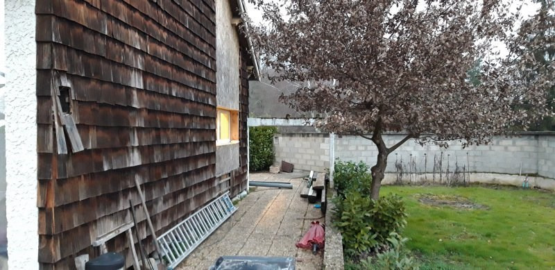 Sale house / villa Marsac sur l isle 265000€ - Picture 10