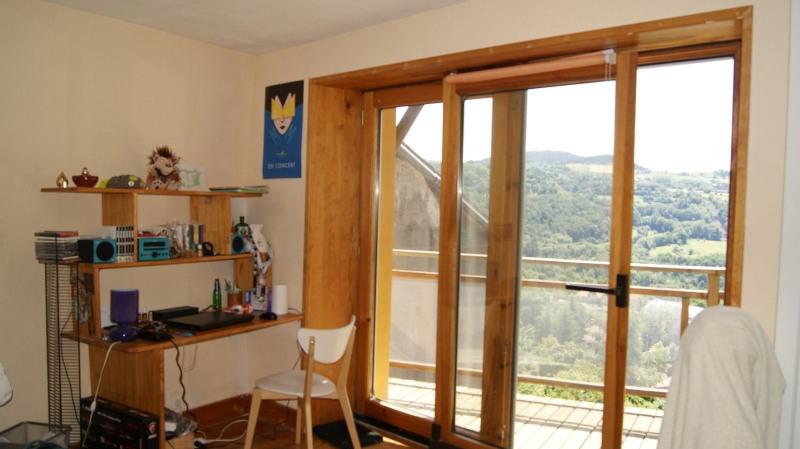 Vente maison / villa Le monastier sur gazeille 244600€ - Photo 6