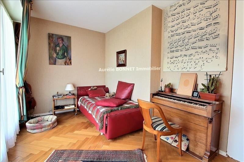 Vente appartement Deauville 275600€ - Photo 7