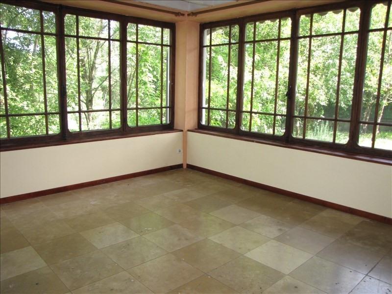 Sale house / villa Alby sur cheran 385000€ - Picture 3