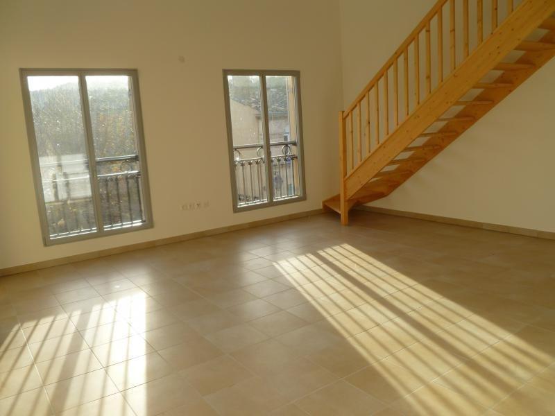 Sale apartment Roquebrune sur argens 249000€ - Picture 1