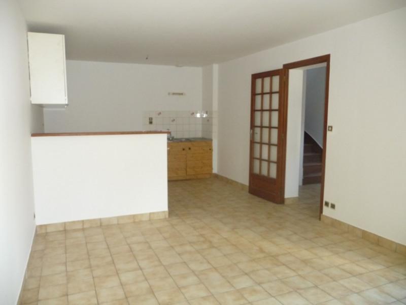 Rental house / villa Montoire sur le loir 495€ CC - Picture 3