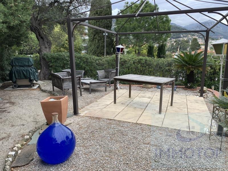 Vente de prestige maison / villa Roquebrune cap martin 715000€ - Photo 13