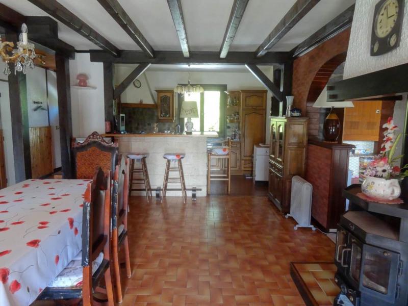Sale house / villa Sciez 450000€ - Picture 3