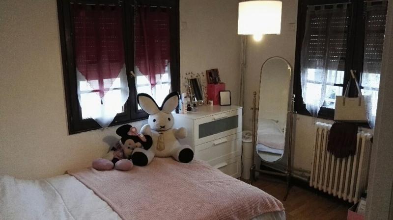 Vente maison / villa Aulnay-sous-bois 343000€ - Photo 5