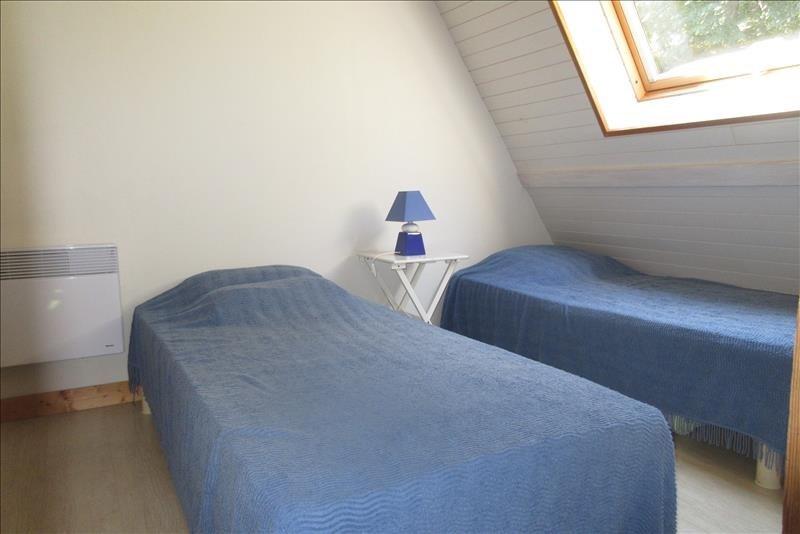 Vente maison / villa Beuzec-cap-sizun 312000€ - Photo 9
