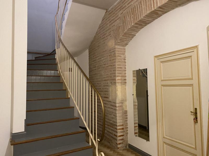Sale house / villa Agen 255000€ - Picture 8