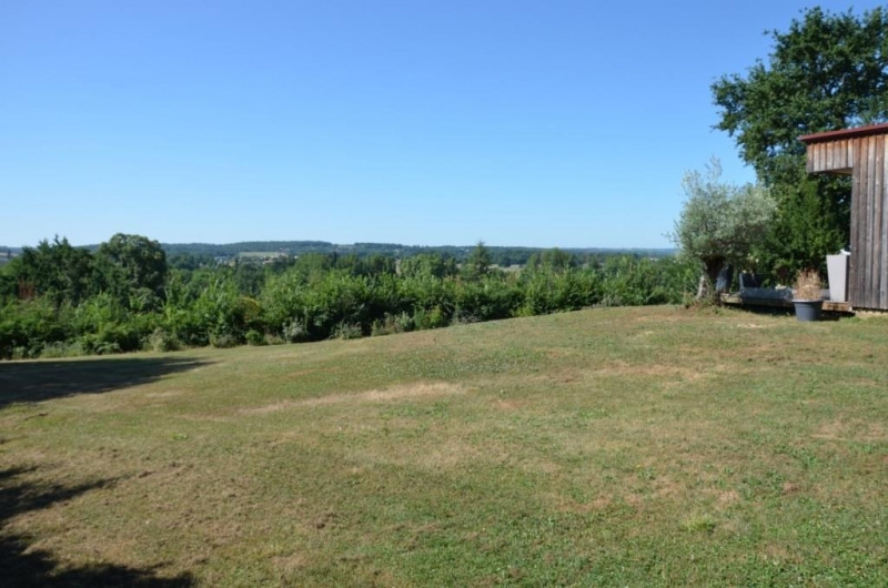 Vente maison / villa Mouleydier 296500€ - Photo 5