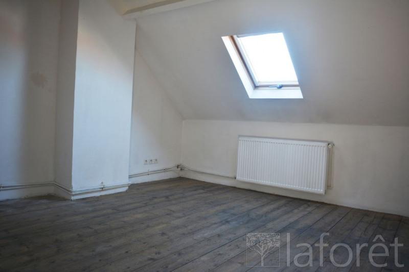 Vente maison / villa Tourcoing 125000€ - Photo 10