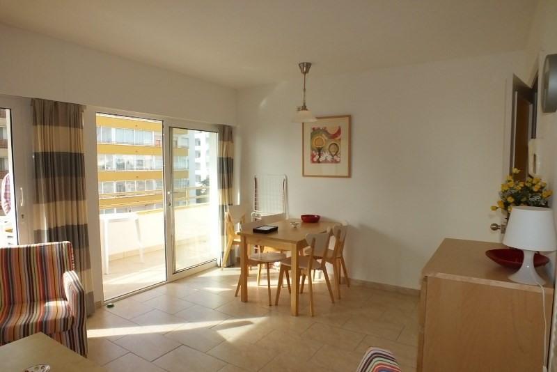 Alquiler vacaciones  apartamento Roses santa-margarita 280€ - Fotografía 11