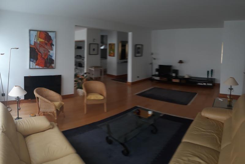 Alquiler  apartamento Strasbourg 2000€ CC - Fotografía 8